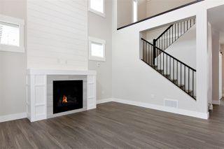 "Photo 3: 6538 IRON Street in Sardis: Sardis East Vedder Rd House for sale in ""The Fairways At Higginson Estates"" : MLS®# R2391840"