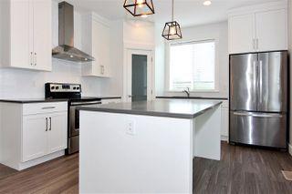 "Photo 7: 6538 IRON Street in Sardis: Sardis East Vedder Rd House for sale in ""The Fairways At Higginson Estates"" : MLS®# R2391840"