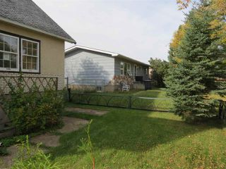 Photo 2: 4712 49 Street: Redwater House for sale : MLS®# E4173774