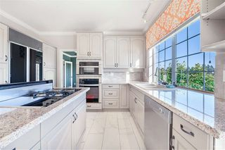 Photo 6: 2252 LECLAIR Drive in Coquitlam: Coquitlam East House for sale : MLS®# R2416147