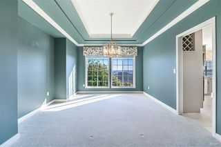 Photo 9: 2252 LECLAIR Drive in Coquitlam: Coquitlam East House for sale : MLS®# R2416147