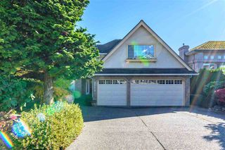 Photo 18: 2252 LECLAIR Drive in Coquitlam: Coquitlam East House for sale : MLS®# R2416147