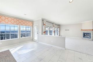 Photo 3: 2252 LECLAIR Drive in Coquitlam: Coquitlam East House for sale : MLS®# R2416147