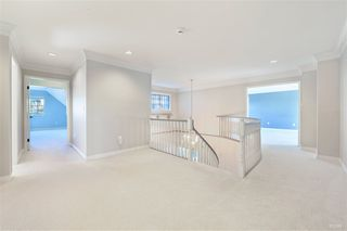Photo 10: 2252 LECLAIR Drive in Coquitlam: Coquitlam East House for sale : MLS®# R2416147