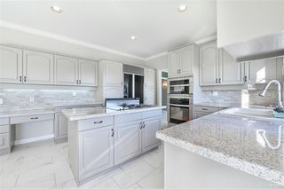 Photo 7: 2252 LECLAIR Drive in Coquitlam: Coquitlam East House for sale : MLS®# R2416147