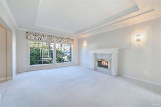 Photo 8: 2252 LECLAIR Drive in Coquitlam: Coquitlam East House for sale : MLS®# R2416147