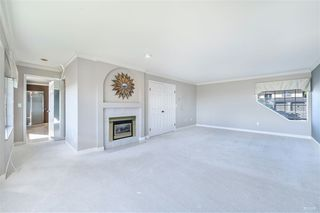 Photo 11: 2252 LECLAIR Drive in Coquitlam: Coquitlam East House for sale : MLS®# R2416147