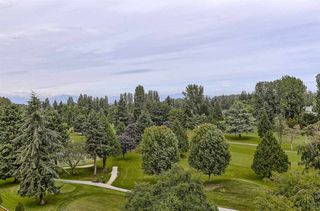 "Photo 20: 607 1350 VIEW Crescent in Delta: Beach Grove Condo for sale in ""THE CLASSIC"" (Tsawwassen)  : MLS®# R2429429"