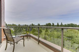"Photo 18: 607 1350 VIEW Crescent in Delta: Beach Grove Condo for sale in ""THE CLASSIC"" (Tsawwassen)  : MLS®# R2429429"