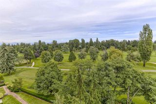 "Photo 21: 607 1350 VIEW Crescent in Delta: Beach Grove Condo for sale in ""THE CLASSIC"" (Tsawwassen)  : MLS®# R2429429"