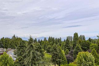 "Photo 19: 607 1350 VIEW Crescent in Delta: Beach Grove Condo for sale in ""THE CLASSIC"" (Tsawwassen)  : MLS®# R2429429"