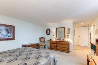 "Photo 13: 607 1350 VIEW Crescent in Delta: Beach Grove Condo for sale in ""THE CLASSIC"" (Tsawwassen)  : MLS®# R2429429"