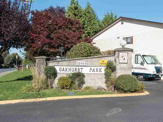 "Photo 17: 74 32959 GEORGE FERGUSON Way in Abbotsford: Central Abbotsford Townhouse for sale in ""Oakhurst"" : MLS®# R2431213"