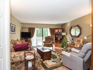 "Photo 9: 74 32959 GEORGE FERGUSON Way in Abbotsford: Central Abbotsford Townhouse for sale in ""Oakhurst"" : MLS®# R2431213"