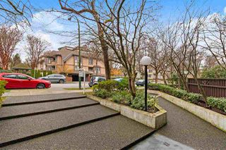 "Photo 18: 212 2920 ASH Street in Vancouver: Fairview VW Condo for sale in ""ASH COURT"" (Vancouver West)  : MLS®# R2440976"