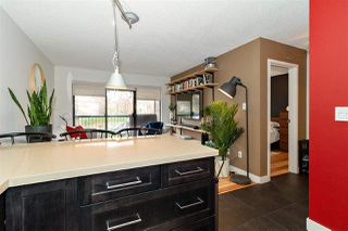 "Photo 4: 212 2920 ASH Street in Vancouver: Fairview VW Condo for sale in ""ASH COURT"" (Vancouver West)  : MLS®# R2440976"