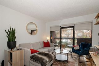 "Photo 8: 212 2920 ASH Street in Vancouver: Fairview VW Condo for sale in ""ASH COURT"" (Vancouver West)  : MLS®# R2440976"