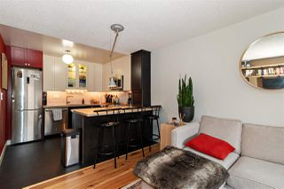 """Photo 6: 212 2920 ASH Street in Vancouver: Fairview VW Condo for sale in """"ASH COURT"""" (Vancouver West)  : MLS®# R2440976"""