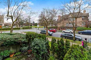 """Photo 15: 212 2920 ASH Street in Vancouver: Fairview VW Condo for sale in """"ASH COURT"""" (Vancouver West)  : MLS®# R2440976"""