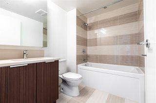 "Photo 3: 2807 13308 CENTRAL Avenue in Surrey: Whalley Condo for sale in ""EVOLVE"" (North Surrey)  : MLS®# R2448318"