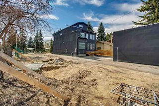 Photo 4:  in Edmonton: Zone 10 House for sale : MLS®# E4198106