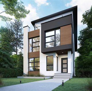 Main Photo:  in Edmonton: Zone 10 House for sale : MLS®# E4198106