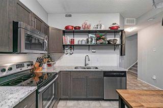 Photo 8: 42 6520 2 Avenue in Edmonton: Zone 53 House Half Duplex for sale : MLS®# E4198467