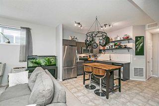 Photo 15: 42 6520 2 Avenue in Edmonton: Zone 53 House Half Duplex for sale : MLS®# E4198467