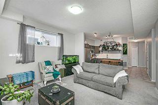 Photo 13: 42 6520 2 Avenue in Edmonton: Zone 53 House Half Duplex for sale : MLS®# E4198467