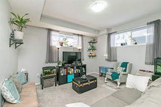 Photo 14: 42 6520 2 Avenue in Edmonton: Zone 53 House Half Duplex for sale : MLS®# E4198467