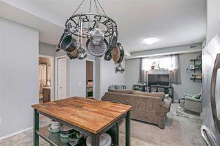 Photo 10: 42 6520 2 Avenue in Edmonton: Zone 53 House Half Duplex for sale : MLS®# E4198467