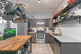 Photo 5: 42 6520 2 Avenue in Edmonton: Zone 53 House Half Duplex for sale : MLS®# E4198467