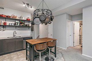 Photo 7: 42 6520 2 Avenue in Edmonton: Zone 53 House Half Duplex for sale : MLS®# E4198467