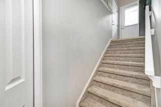 Photo 21: 42 6520 2 Avenue in Edmonton: Zone 53 House Half Duplex for sale : MLS®# E4198467
