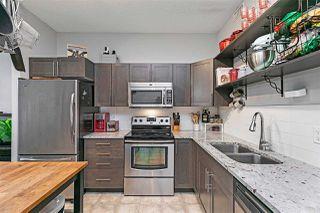 Photo 9: 42 6520 2 Avenue in Edmonton: Zone 53 House Half Duplex for sale : MLS®# E4198467