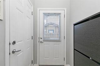 Photo 2: 42 6520 2 Avenue in Edmonton: Zone 53 House Half Duplex for sale : MLS®# E4198467