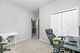 Photo 20: 42 6520 2 Avenue in Edmonton: Zone 53 House Half Duplex for sale : MLS®# E4198467