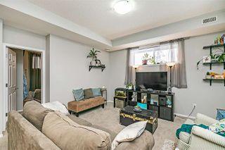 Photo 11: 42 6520 2 Avenue in Edmonton: Zone 53 House Half Duplex for sale : MLS®# E4198467