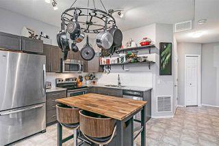 Photo 6: 42 6520 2 Avenue in Edmonton: Zone 53 House Half Duplex for sale : MLS®# E4198467