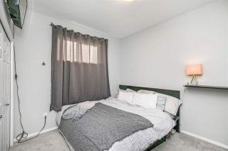 Photo 16: 42 6520 2 Avenue in Edmonton: Zone 53 House Half Duplex for sale : MLS®# E4198467