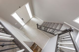 Photo 16: 96 FOXHAVEN Crescent: Sherwood Park House for sale : MLS®# E4199435