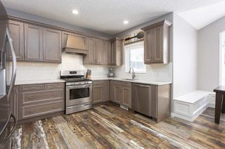 Photo 9: 96 FOXHAVEN Crescent: Sherwood Park House for sale : MLS®# E4199435