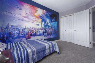 Photo 29: 96 FOXHAVEN Crescent: Sherwood Park House for sale : MLS®# E4199435