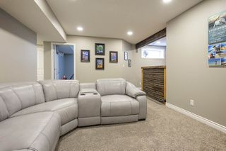Photo 32: 96 FOXHAVEN Crescent: Sherwood Park House for sale : MLS®# E4199435