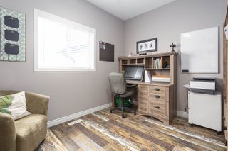 Photo 10: 96 FOXHAVEN Crescent: Sherwood Park House for sale : MLS®# E4199435