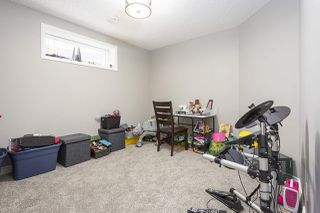 Photo 33: 96 FOXHAVEN Crescent: Sherwood Park House for sale : MLS®# E4199435