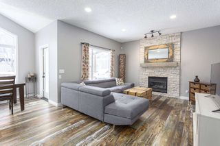Photo 7: 96 FOXHAVEN Crescent: Sherwood Park House for sale : MLS®# E4199435