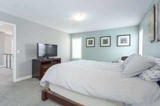 Photo 19: 96 FOXHAVEN Crescent: Sherwood Park House for sale : MLS®# E4199435