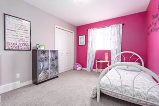 Photo 25: 96 FOXHAVEN Crescent: Sherwood Park House for sale : MLS®# E4199435