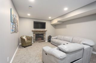 Photo 31: 96 FOXHAVEN Crescent: Sherwood Park House for sale : MLS®# E4199435